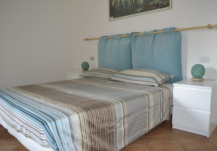 Corte Del Fuin – Appartamenti In Affitto – Bed And Breakfast