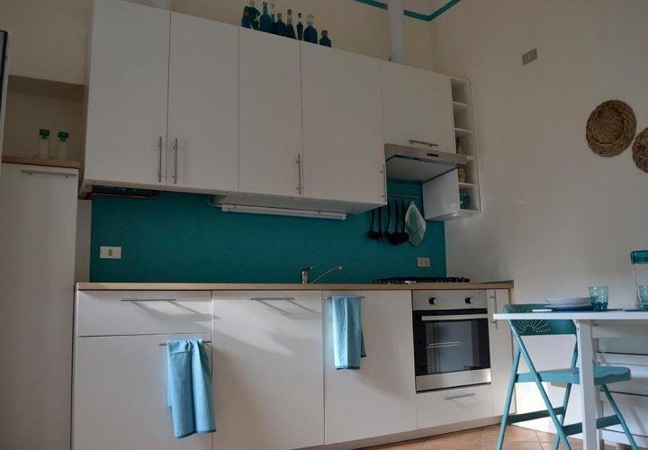 Appartamenti In Affitto Seregno