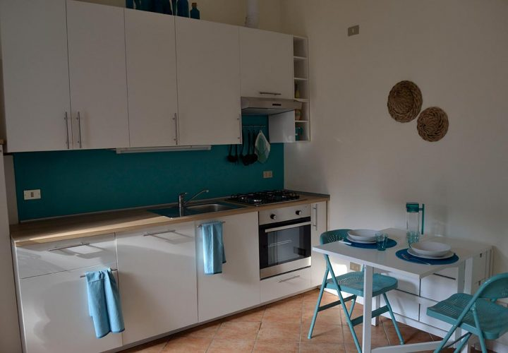Corte Del Fuin – Appartamenti In Affitto – Bed And Breakfast